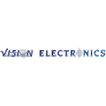 Vision Electronics