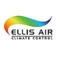 Ellis Air Conditioning
