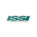 ISSI (Innovative Support Systems) logo