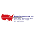 Texas Technologies