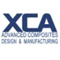 XC Associates logo