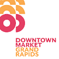 Downtown Market Grand Rapids