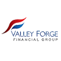 Valley Forge Financial Group logo