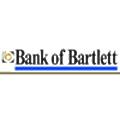 Bank of Bartlett