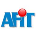 AFiT logo