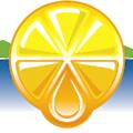 Ventura Coastal logo