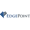 EdgePoint logo