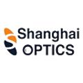 Shanghai Optics logo