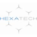 Hexatech logo
