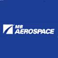 MB Aerospace