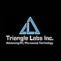 Triangle Labs logo