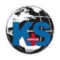 K+S Services logo
