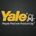Yale Industrial Trucks