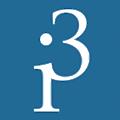 Integration Innovation logo