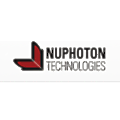 Nuphoton Technologies logo