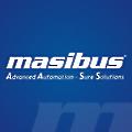 Masibus logo