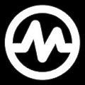 Flomio logo