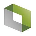 KENTECH Consulting logo