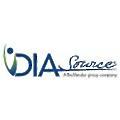 DIAsource ImmunoAssays logo