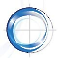 Century Metal Spinning logo