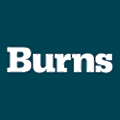 Burns Engineering