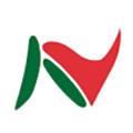 Nishimatsu Construction logo