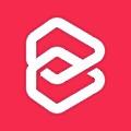 Briteweb logo