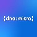 DNA Micro