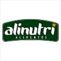 Alinutri