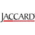 Jaccard logo