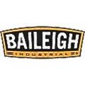 Baileigh Industrial logo