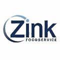 Zink Foodservice logo