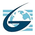 Globe Ecologistics logo