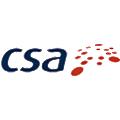CSA - Computer Systems Australia logo