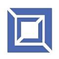 Boston Micromachines logo
