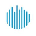 Panintelligence logo