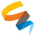 Wurl logo