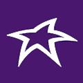 StarFish Medical logo
