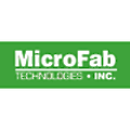 MicroFab Technologies