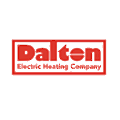 Dalton Electric Heating