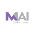 M.A.I. Solutions