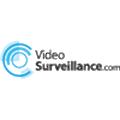 VideoSurveillance.com