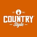 Country Style Food Services logo