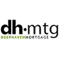 Deephaven Mortgage