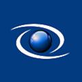 InterGuard logo