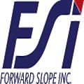 Forward Slope logo