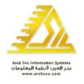 Arab Sea Information Systems logo