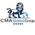 CMA-Global logo