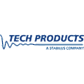 Tech Products logo