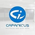 Capanicus logo